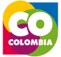 Colombia_Colores